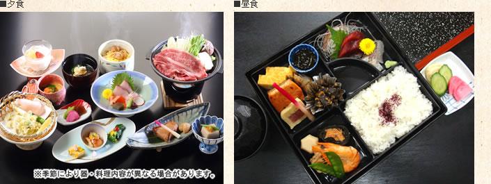 cuisine_img_dplan09
